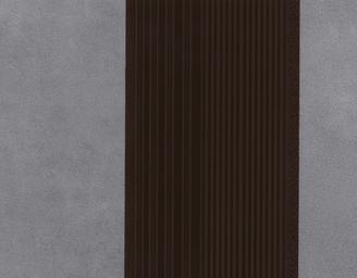Tarastep-0714-Gris-Noir