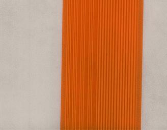 Tarastep-0718-Gris-Clair-Mandarine