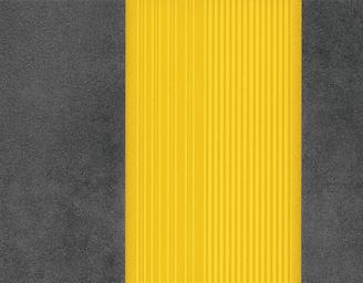 Tarastep-0719-CARBONE-Jaune