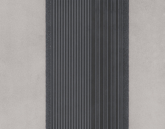 Tarastep-0722-Gris-Clair-Carbone
