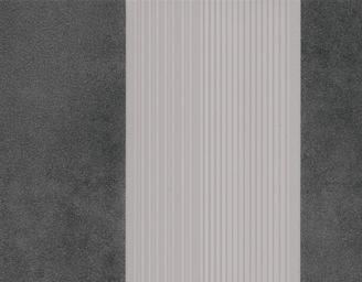 Tarastep-0723-CARBONE-Gris-Clair