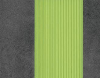 Tarastep-0724-CARBONE-Bamboo