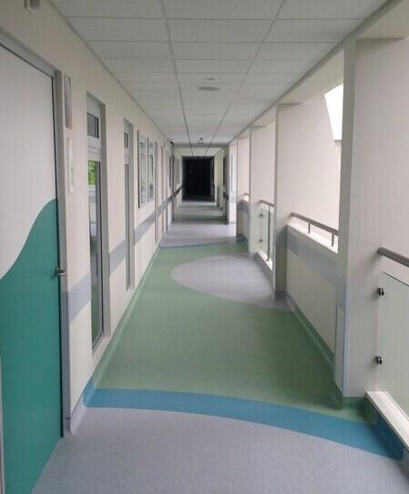 thumbnail: Hospital Materno Infantil