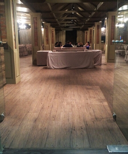 thumbnail: Senat Restaurant Tbilisi