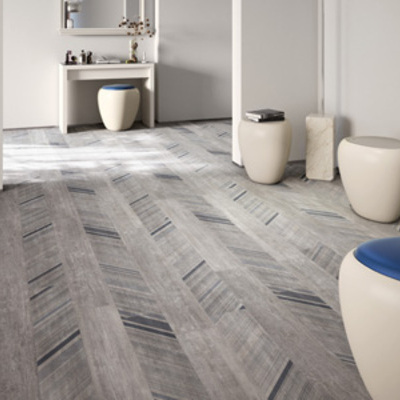 Gerflor Vn News Exclusive Edition